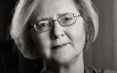 An Interview with Salk President Elizabeth Blackburn
