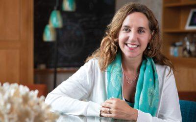 Susan Kaech  – How T cells remember
